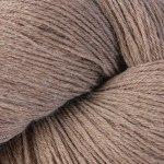 Berroco Ultra Alpaca Fine 1214 Steel Cut Oats