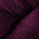 Berroco Ultra Alpaca Fine 12171 Berry Pie Mix