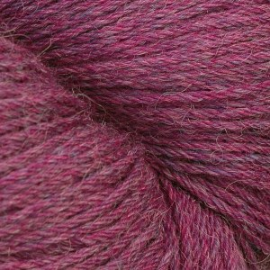 Berroco Ultra Alpaca Fine 12176 Pink Berry Mix