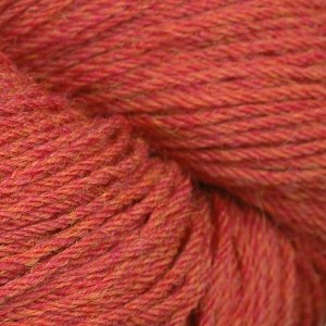 Berroco Ultra Alpaca Fine 12178 Grapefruit Mix