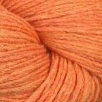 Berroco Ultra Alpaca Fine 12180 Grove Mix
