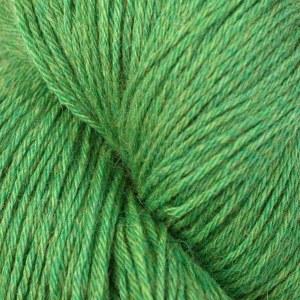 Berroco Ultra Alpaca Fine 12187 Seedling Mix