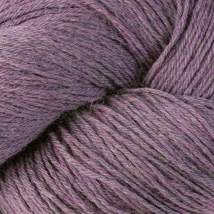 Berroco Ultra Alpaca Fine 12190 Sweet Nectar Mix