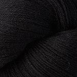 Berroco Ultra Alpaca Fine 1245 Pitch Black