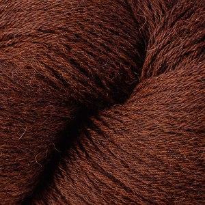 Berroco Ultra Alpaca Fine 1279 Potting Soil Mix