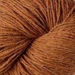 Berroco Ultra Alpaca Fine 1292 Tiger's Eye Mix