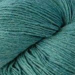 Berroco Ultra Alpaca Fine 1294 Turquoise Mix