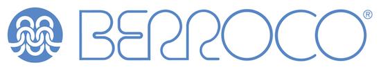 Berroco Logo_blue