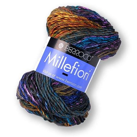 millefiori_lg
