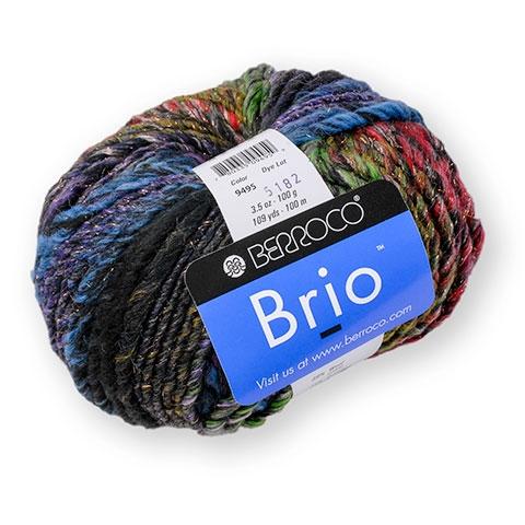 brio_lg_0