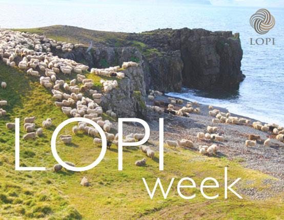 lopi-week-1