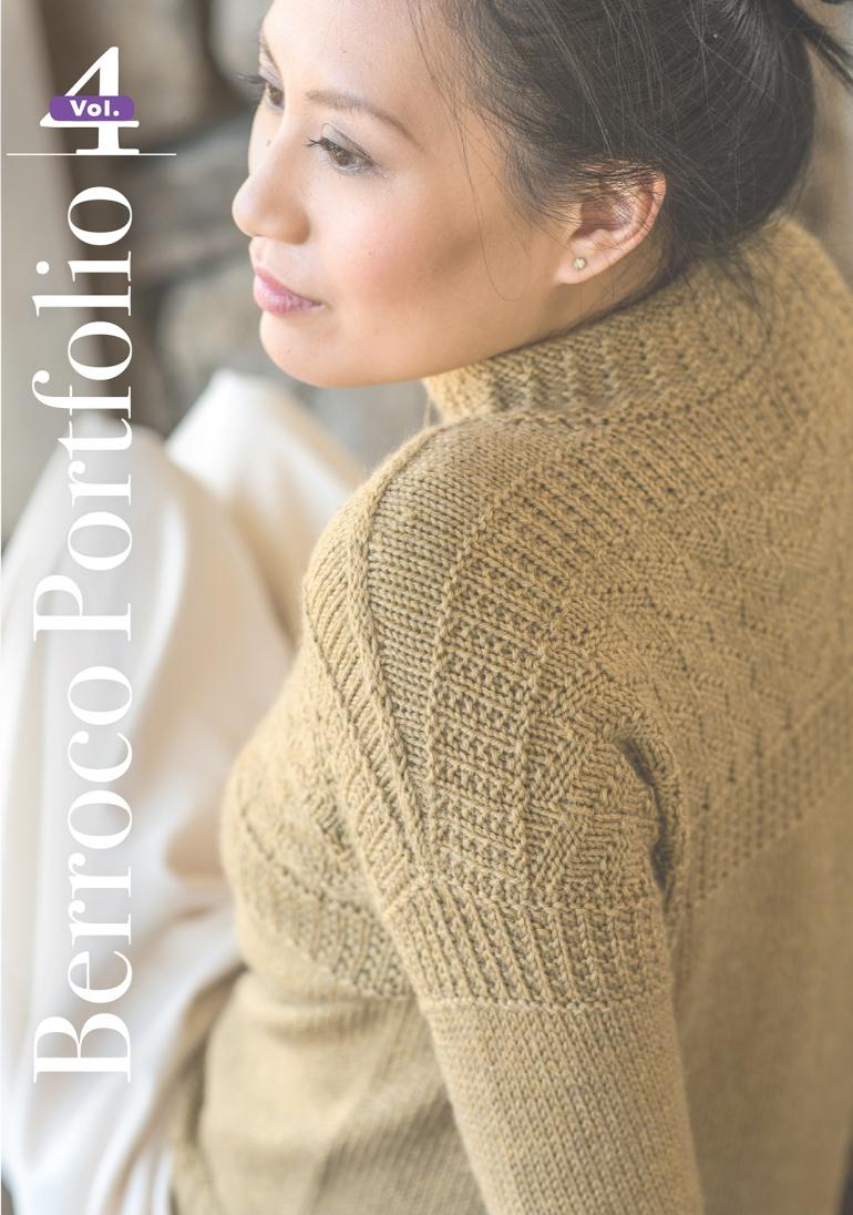 Portfolio v4_Cover