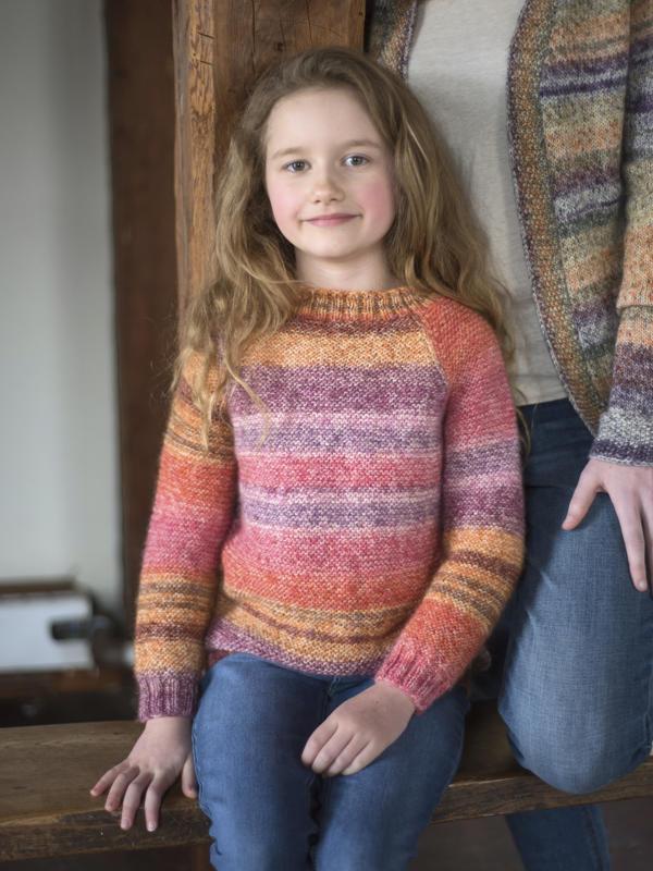 Matilda-1.jpg