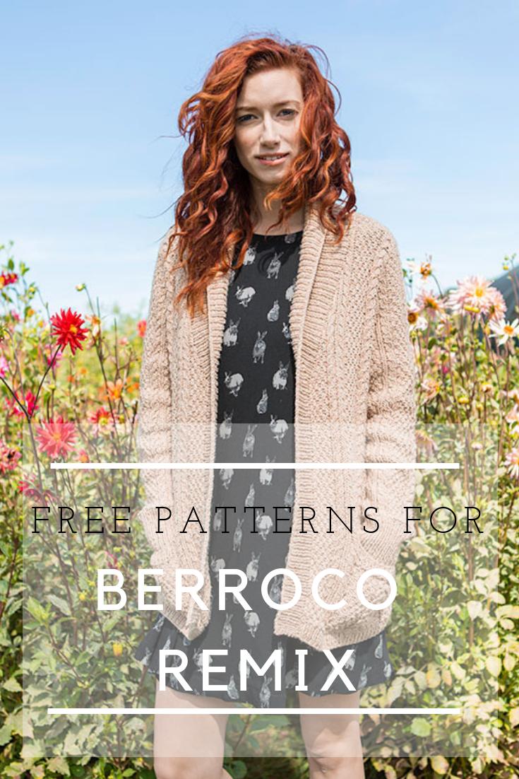 77e297183 https   blog.berroco.com 2019 04 26 marshmallow-knit-along-how-to ...